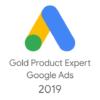 PE TC 2019_gold_badge